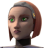Bo-Katan Kryze - Star Wars Rebels