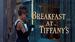 Breakfast at Tiffany's (1961) - Title