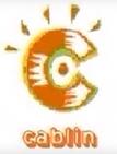 Cablín (1999-2000)