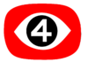 Canal 4 (1966)