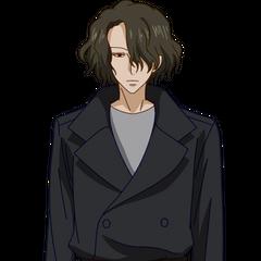 Chimaki Yamori en <a href=