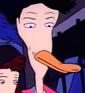 DuckmanKent