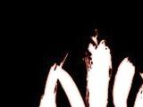 El oro de los ninjas