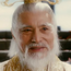 EmperadorJadeReinoProhibido