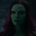 Gamora-AvengersIW