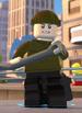 Lego Ladrón