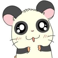 Panda (2ª voz) en <a href=