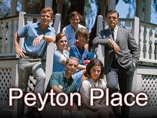 Peyton-place -1a