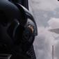 Piloto enemigo - TALV