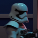 Stormtrooper -3 WR