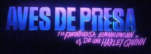 Titulo adp español(inicio)