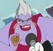 Ursula Navidad Magica