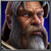 WC3 Reforged Uther