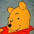 Winnie Pooh 4