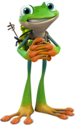 Zigzoo