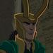 AVS-Loki