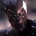 BlackPanther-AvengersEG