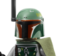 Boba child lego