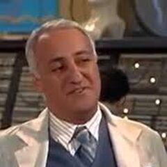 Dr. Sleevemore en <a href=