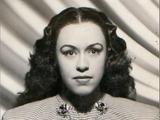 Dolores Muñoz Ledo
