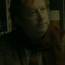 HP6ArthurWeasley