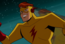 Kid Flash BV