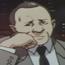 Kojima parasite