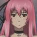 Lilith Kishimoto Adulta