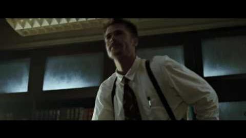 Los siete pecados capitales (1995) doblaje original