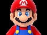 Mario (personaje)