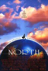 Un muchacho llamado North