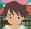 Ponyo-Kumiko