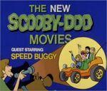 Scooby-películas-20-1b
