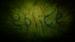 Splice - Logo