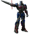 Aoe-optimus