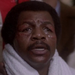 Apollo Creed Rocky 2