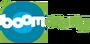 Boomerang LA Logo 2006-2008