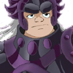 Argheti de Heracles también en <a href=