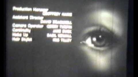 CableVisión CineVision Cine B (1988)