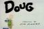 Doug-Logo