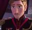 El Rey (Frozen)