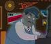 Fats (Simpsons)