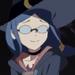 Maestra Ursula 2
