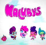 Malubys