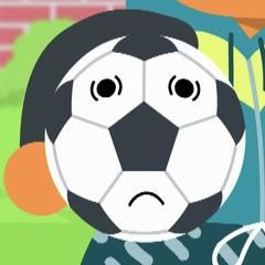 Chico Balón en <a href=
