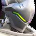 Overwatch 2 Genji