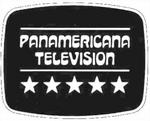 PanamericanaTelevisionLogotipoAntiguo