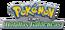 Pokemon Temp12 logo
