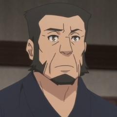 Renji Watanabe en <a href=