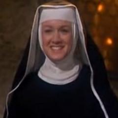 Hermana Sofía también en <a href=